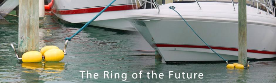 Alternative Mooring Rings